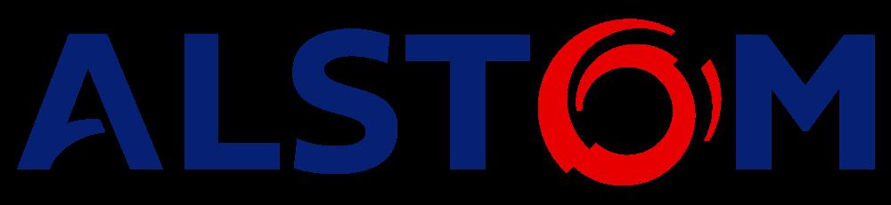 Alstom, Des TGV et 500 millions… : Mon Avis