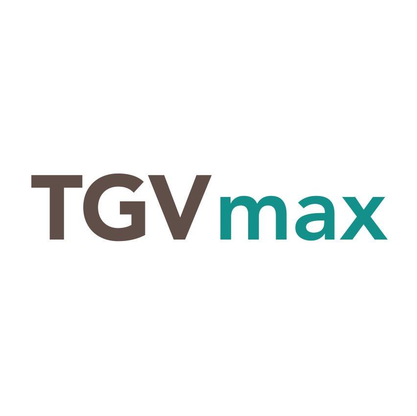 IDTGVMax² et TGVMax : Petite Victoire