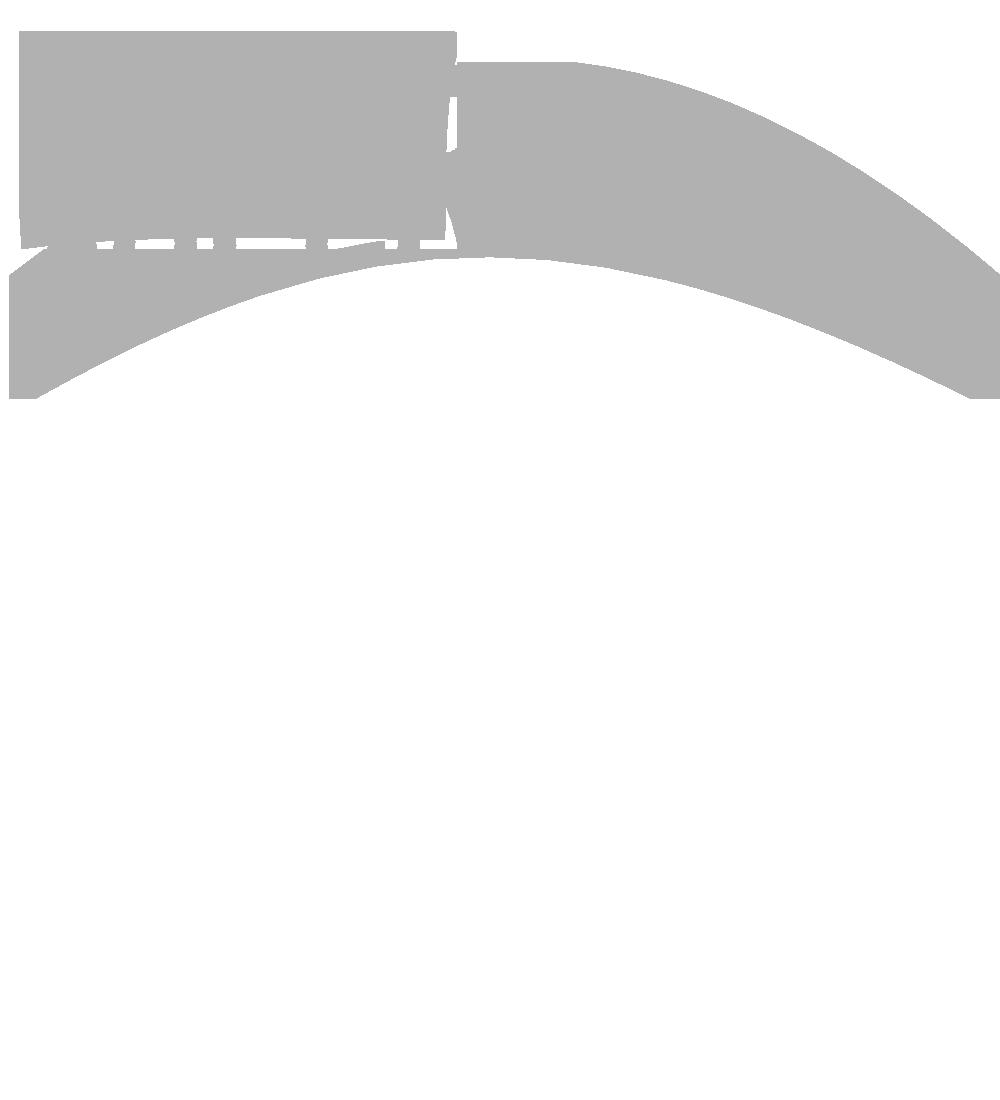 L'Extraordinaire Super Train : Le Guide pour tout comprendre
