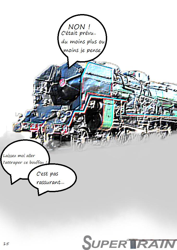 BDDieu Locs-15