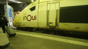 858 (TGV EURODUPLEX ATLANTIQUE)