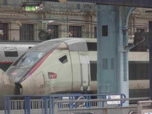 212 (TGV DUPLEX)