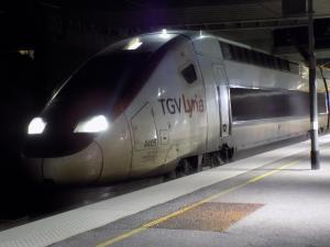4405 (TGV POS)
