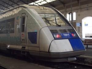 72677 (X72500)