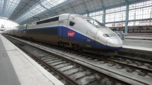 742 (TGV DUPLEX DASYE)