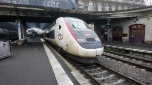872 (TGV EURODUPLEX ATLANTIQUE)