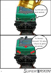 BDFINRAIL (4)