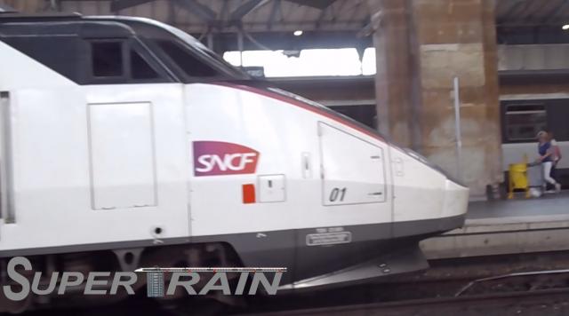 01_(TGV_SUD_EST).png