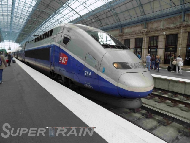 254_(TGV_DUPLEX).JPG