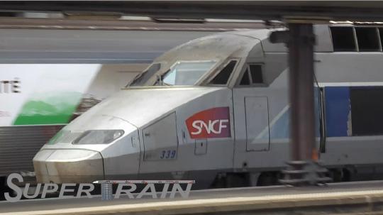 339_(TGV_Atlantique).png