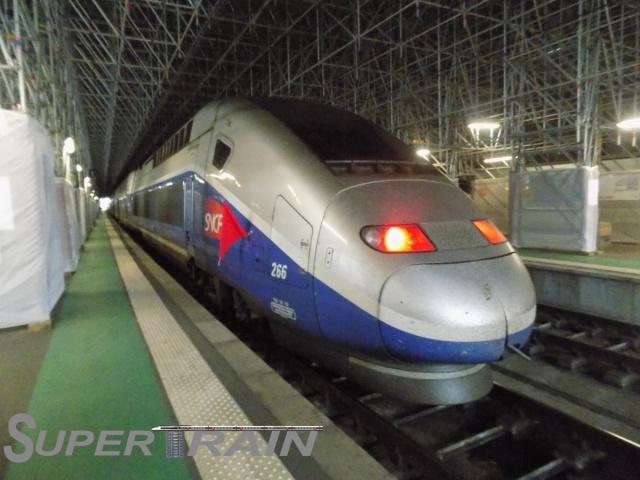 266_(TGV_DUPLEX).JPG