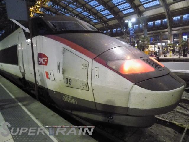 09_(TGV_Sud_Est).JPG