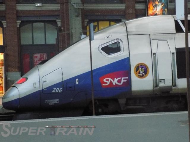 206_(TGV_Duplex).JPG