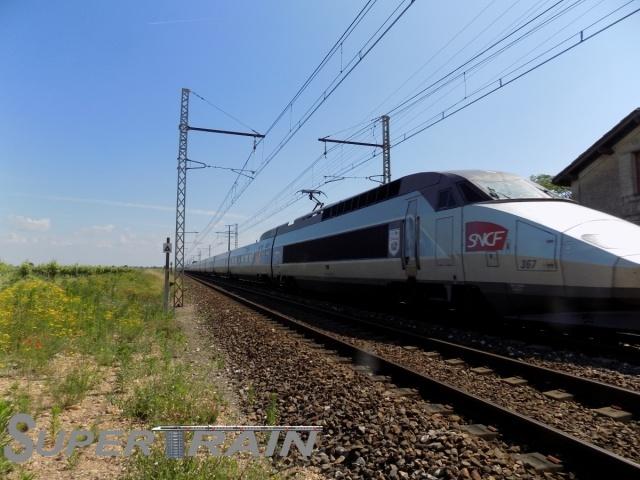367_(TGV_ATLANTIQUE).JPG