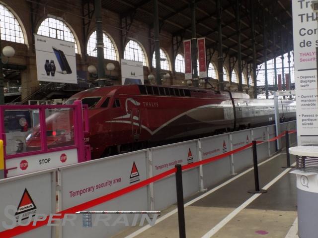 4536_(TGV_PBA).JPG