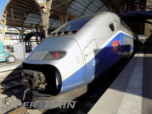 277_(TGV_DUPLEX).JPG