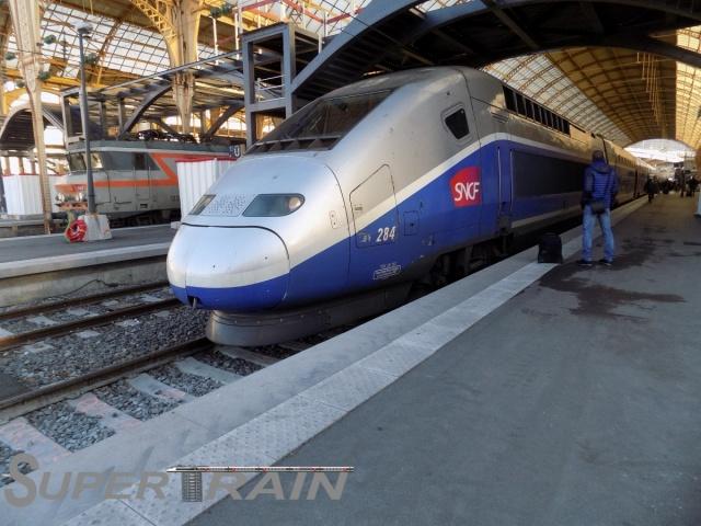 284_(TGV_DUPLEX).JPG