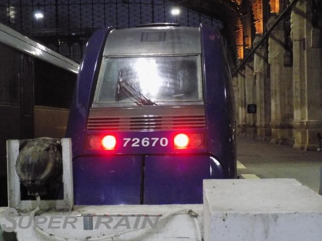 72670_(X72500).JPG