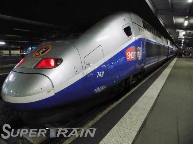 749_(TGV_DUPLEX_DASYE).JPG