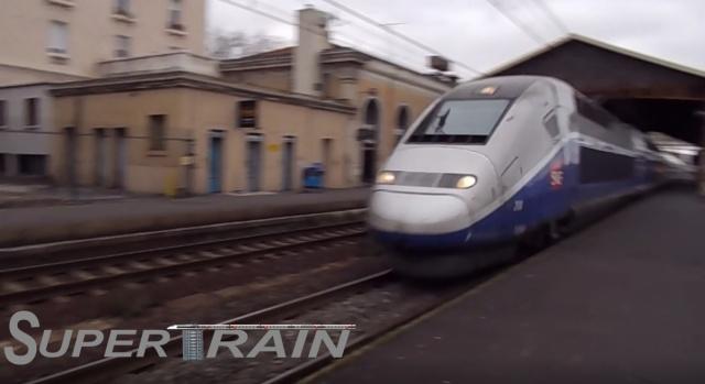 268_(TGV_Duplex).jpg