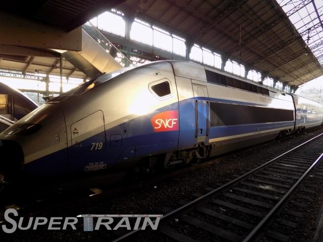 719_(TGV_DUPLEX_DASYE).JPG