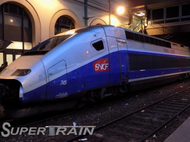 745_(TGV_DUPLEX_DASYE).JPG