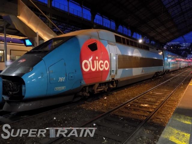 761_(TGV_DUPLEX_HAUTE_DENSITE).JPG
