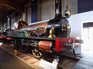 111 Stephenson - 6 - 1846
