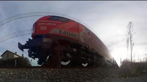4046 (E4000)