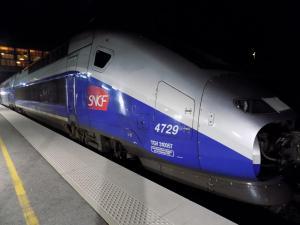 4729 (TGV EURODUPLEX)