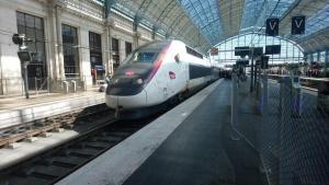 878 (TGV EURODUPLEX ATLANTIQUE)