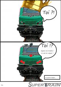 BDDieu Locs-16