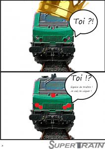 BDFINRAIL (3)