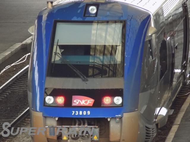 73809_(X73500).JPG