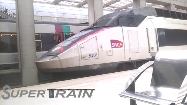 542_(TGV_Réseau).png