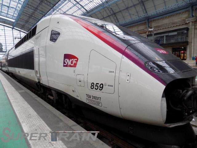 859_(TGV_EURODUPLEX_ATLANTIQUE).JPG