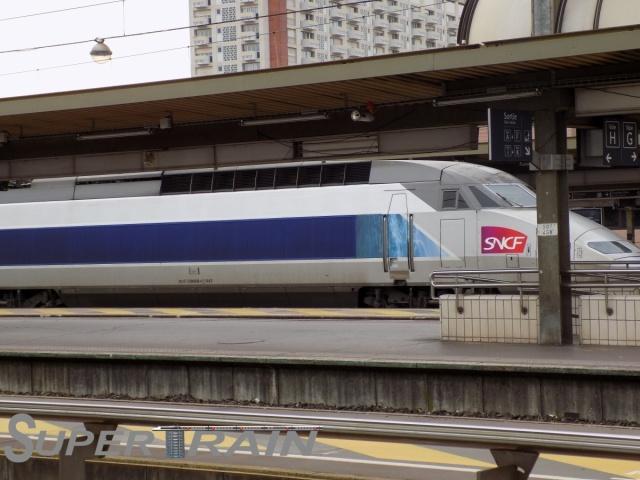 4519_(TGV_Réseau_Tri).JPG